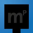 Magicplan_logo