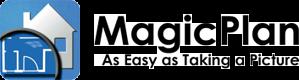 Magicplan-logo-slogan