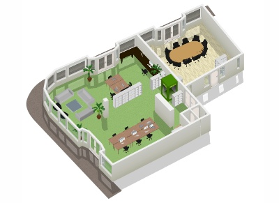 officeplan - Floor Plans Online