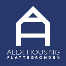 logo Alex Housing