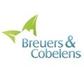 logo Breuers & Cobelens