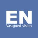 logo EN Vastgoed vision