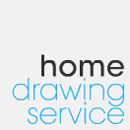 Homedrawingservice