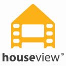 logo Houseview