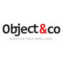 logo Object & co