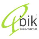logo Qbik