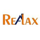 logo Realax