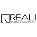 logo REALI