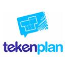 logo Tekenplan.nl