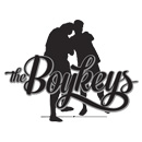 logo The Boykeys