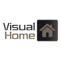 Visualhome