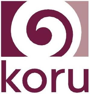 Koru Ultrasound & Care